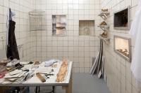 25_institut-innenarchitektur-und-szenografie-3.jpg