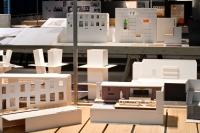 25_institut-innenarchitektur-und-szenografie-5.jpg