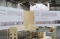 6_innenarchitektur-und-szenografie-1.jpg